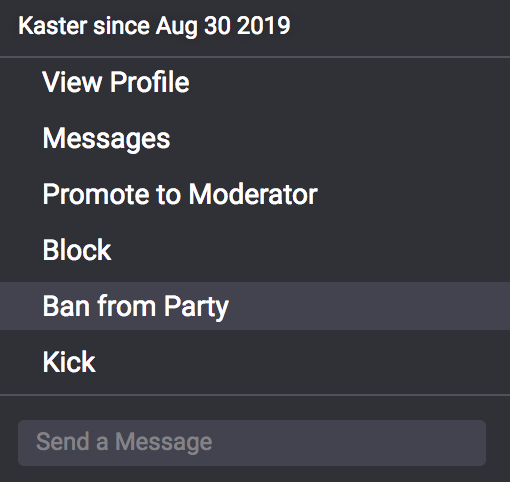 ban_from_party.png