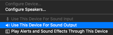 Use_For_Sound_Output.png